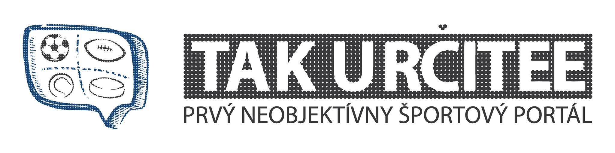 http://www.takurcitee.sk