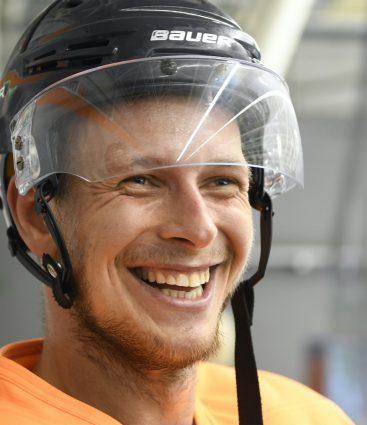Pavel Klhufek