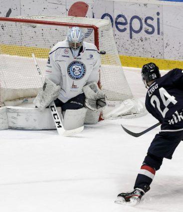 HC Slovan hokej