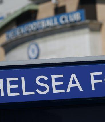 Super liga Chelsea Londýn chce vystúpiť