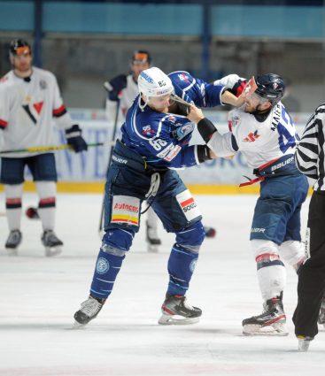 Tomáš Hrnka Nitra Slovan