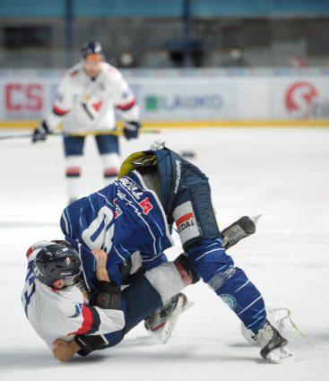 Nitra Slovan bitka