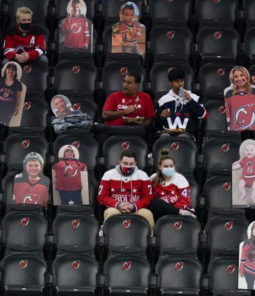 Fanúšikovia hokej česko finále