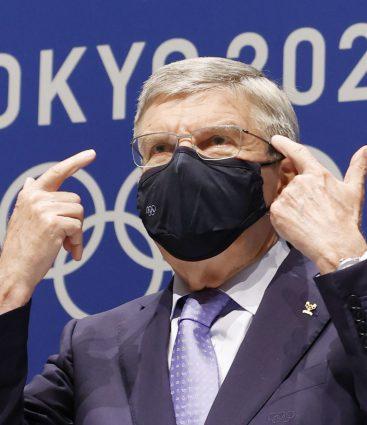 Tokio 2020 možno zrušia