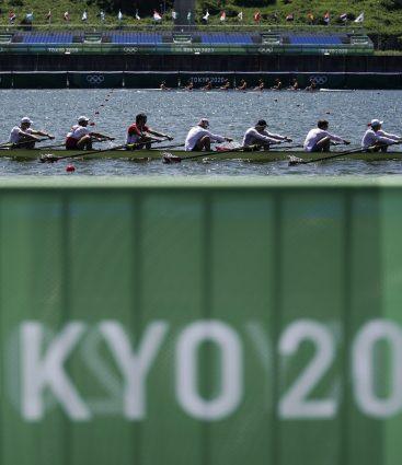 Olympiáda v Tokiu 2020 a jej zmysel
