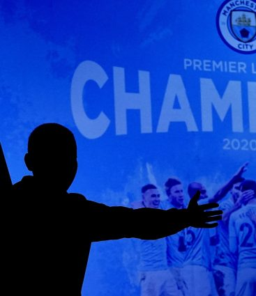 Premier league predikcie